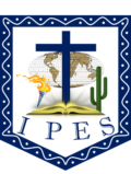 Instituto Práctico Ebenezer y Seminario